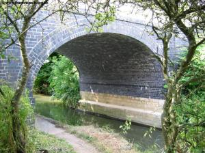 St John's Bridge
