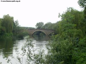 Sutton Bridge